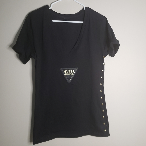 Guess Tops - ⁴/25 😀 Guess top
